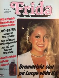 Frida 1983-24-25
