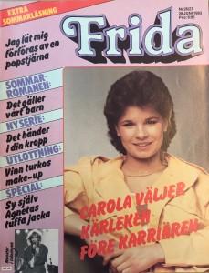 Frida 1983-26-27
