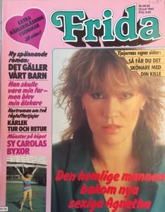 Frida 1983-28-29