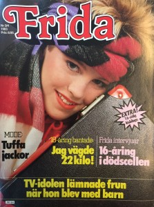 Frida 1983-3-4