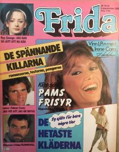 Frida 1983-34-35