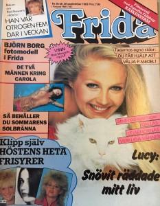 Frida 1983-36-38