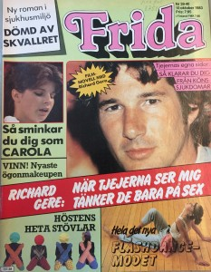 Frida 1983-39-40