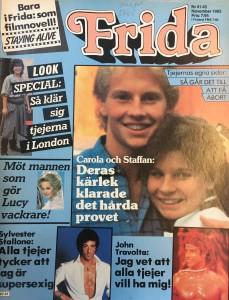 Frida 1983-41-43