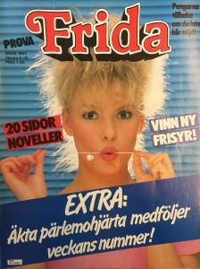 Frida 1983-8-13