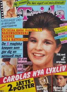 Frida 1984-11