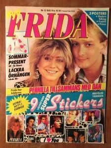Frida 1985-13