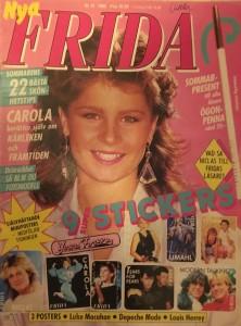 Frida 1985-14