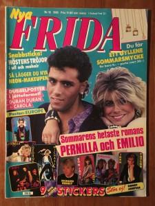 Frida 1985-16