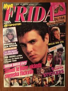 Frida 1985-18