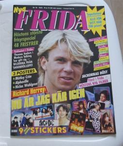 Frida 1985-19