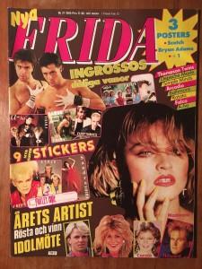 Frida 1985-21