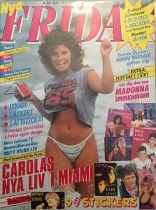 Frida 1985-22