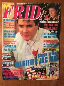 Frida 1985-24