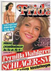 Frida 1985-5