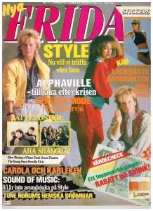 Frida 1986-11