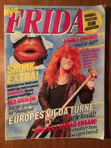 Frida 1986-13