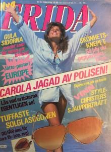 Frida 1986-14