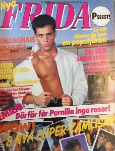 Frida 1986-16