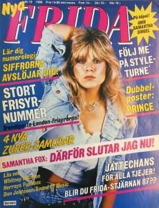 Frida 1986-19