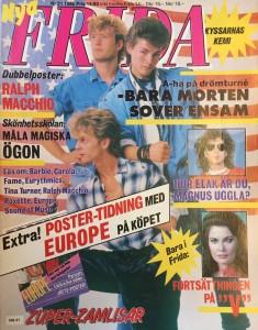 Frida 1986-21