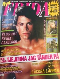 Frida 1986-22