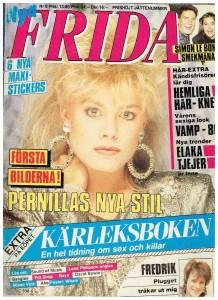 Frida 1986-6