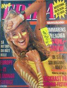 Frida 1987-12