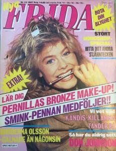 Frida 1987-13