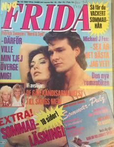 Frida 1987-14