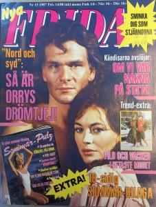 Frida 1987-15