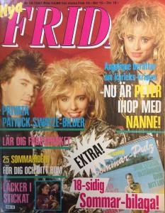 Frida 1987-16
