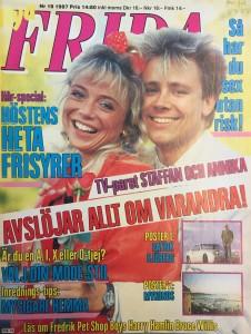 Frida 1987-19