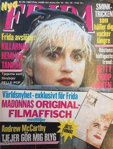 Frida 1987-20