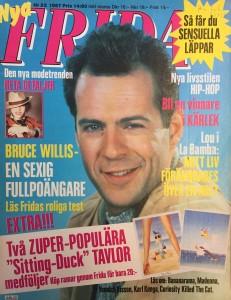 Frida 1987-22