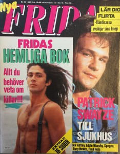 Frida 1987-23