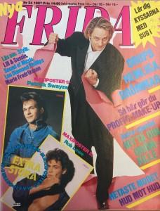 Frida 1987-24