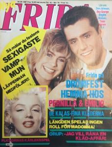 Frida 1987-26