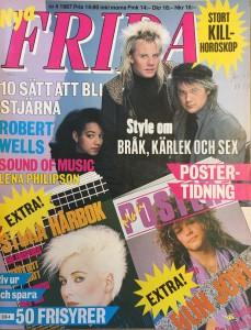 Frida 1987-4