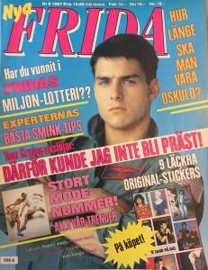 Frida 1987-6