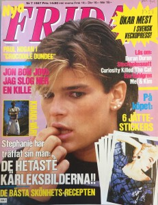 Frida 1987-7