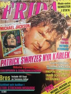 Frida 1988-12