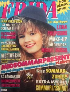 Frida 1988-13