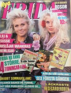 Frida 1988-14
