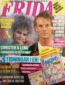 Frida 1988-15