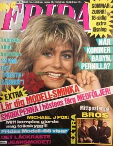 Frida 1988-16