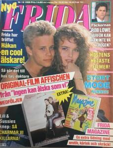 Frida 1988-18