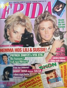 Frida 1988-21