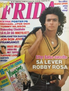 Frida 1988-23