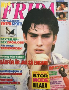 Frida 1988-24